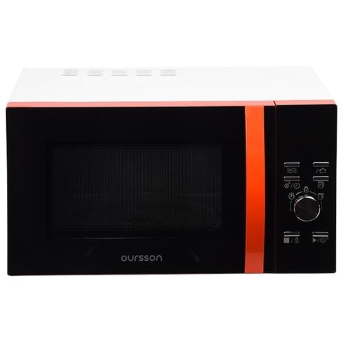 Микроволновая печь Oursson MD2351/OR