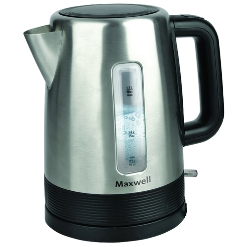Чайник Maxwell MW-1061