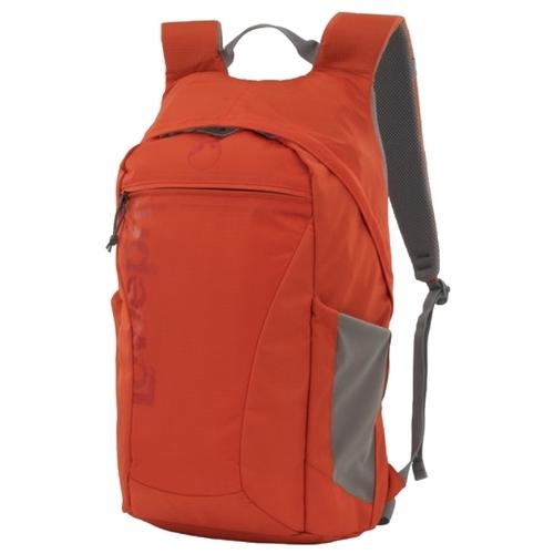 Рюкзак для фотокамеры Lowepro Photo Hatchback 22L AW