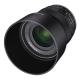 Объектив Samyang 35mm f/1.2 ED AS UMC CS Fujifilm X