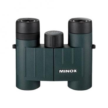 Бинокль Minox BV 10x25 BRW