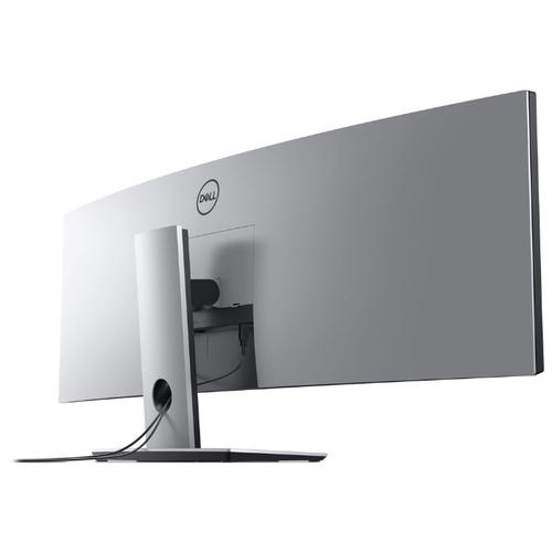 Монитор DELL UltraSharp U4919DW