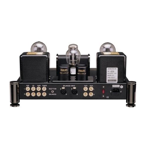 Предварительный усилитель Ultimate Audio MC-300 PRE