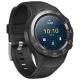Часы HUAWEI Watch 2 Sport 4G