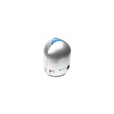 Очиститель воздуха AirFree P125 Platinum