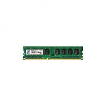 Оперативная память 4 ГБ 1 шт. Transcend TS512MLK64V6N