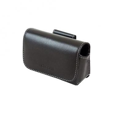 Чехол для фотокамеры Dicom DFS150
