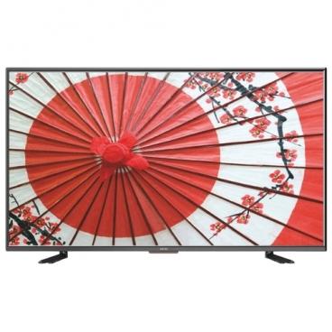 Телевизор AKAI LEA-39Z72Т