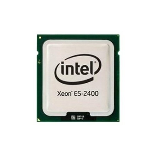 Процессор Intel Xeon E5-2450 Sandy Bridge-EN (2100MHz, LGA1356, L3 20480Kb)