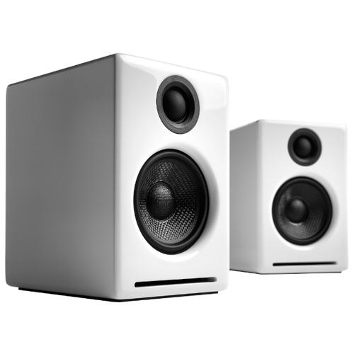 Акустическая система Audioengine A2+