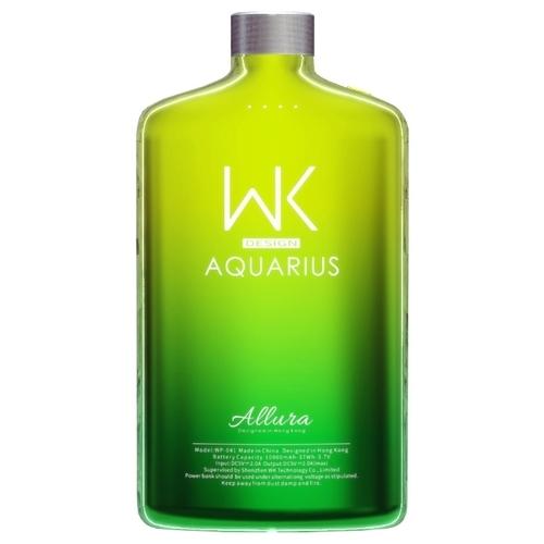 Аккумулятор WK WP-041 Aquarius 10000mAh