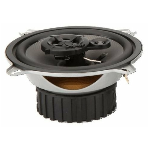 Автомобильная акустика Helix Xmax 133