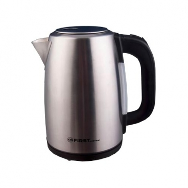 Чайник FIRST AUSTRIA 5410-0