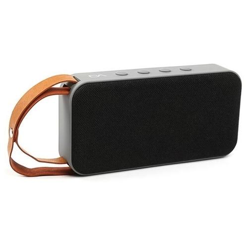 Портативная акустика Delicate-Amazing DM0036