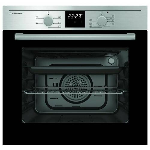 Электрический духовой шкаф Schaub Lorenz SLB EE6620