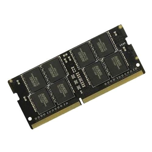Оперативная память 16 ГБ 1 шт. AMD R7416G2400S2S-UO