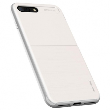 Чехол VRS Design High Pro Shield для Apple iPhone 7 Plus/iPhone 8 Plus