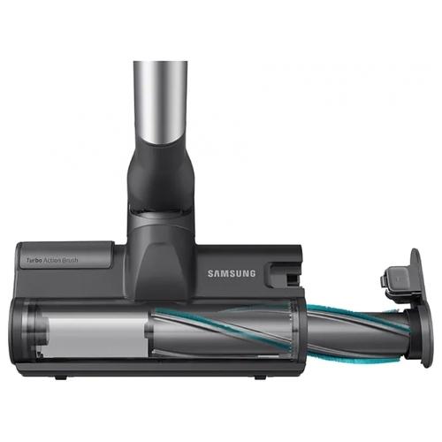 Пылесос Samsung VS20R9046S3