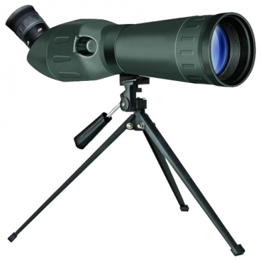 Зрительная труба BRESSER Junior Spotty 20-60x60