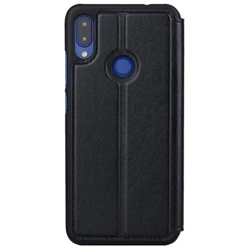 Чехол G-Case Slim Premium для Xiaomi Redmi Note 7 / Note 7 Pro