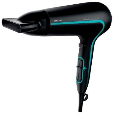 Фен Philips BHP942 DryCare Advanced