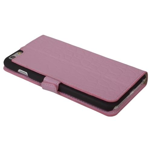 Чехол Bouletta MCWLPK5I6P для Apple iPhone 6 Plus/iPhone 6S Plus