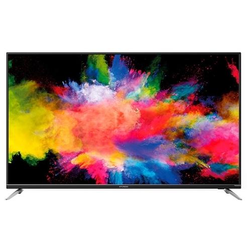 Телевизор Hyundai H-LED43EU7000