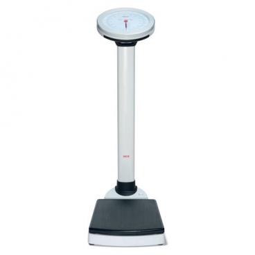 Весы seca 755