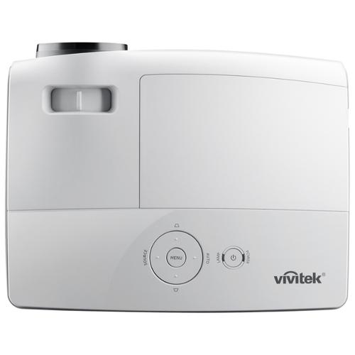 Проектор Vivitek D555