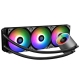Кулер для процессора Deepcool Castle 360 RGB