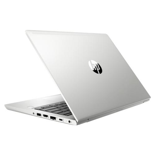 "Ноутбук HP ProBook 430 G6 (5TL35ES) (Intel Core i5 8265U 1600 MHz/13.3""/1920x1080/8GB/256GB SSD/DVD нет/Intel UHD Graphics 620/Wi-Fi/Bluetooth/DOS)"