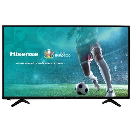 Телевизор Hisense H43A5600