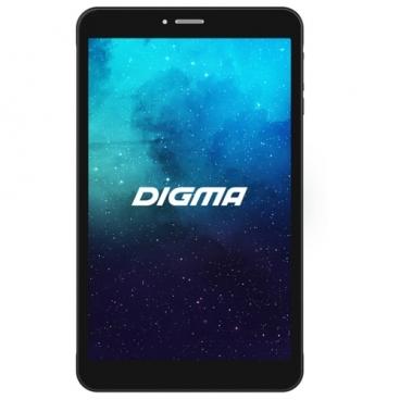 Планшет DIGMA Plane 8595 3G