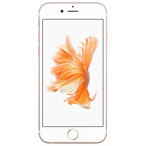Смартфон Apple iPhone 6S 32GB восстановленный
