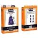 Vesta filter Бумажные пылесборники EX 02