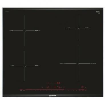 Варочная панель Bosch PIE675DC1E
