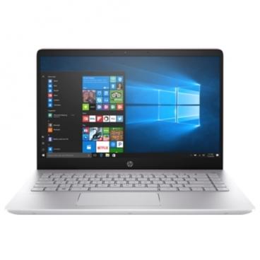 Ноутбук HP PAVILION 14-bf000