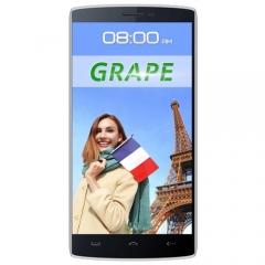 Переводчик-смартфон Grape GTM-5.5 v.4