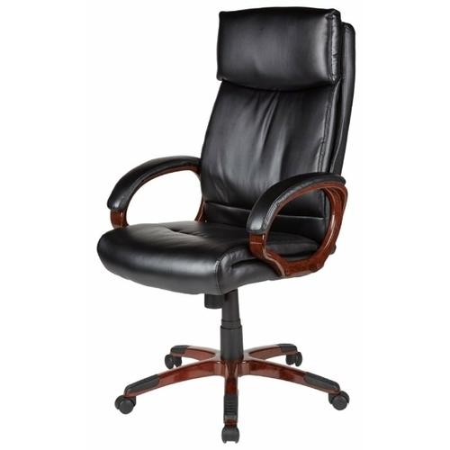 Компьютерное кресло EasyChair 628 TR
