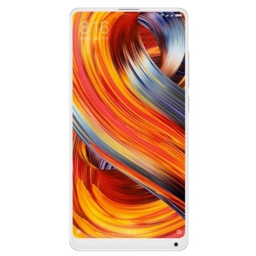 Смартфон Xiaomi Mi Mix 2 6/64GB