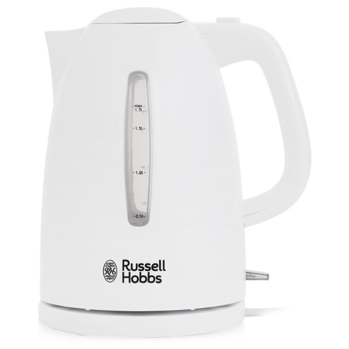Чайник Russell Hobbs 21270/21271