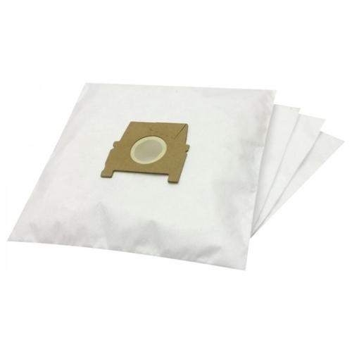 Ozone Синтетические пылесборники M-53
