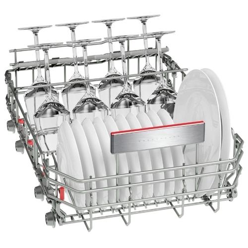 Посудомоечная машина Bosch SPV66TX00E