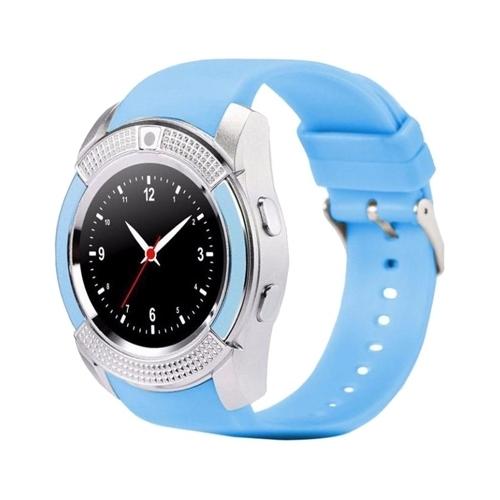 Часы Tiroki V8