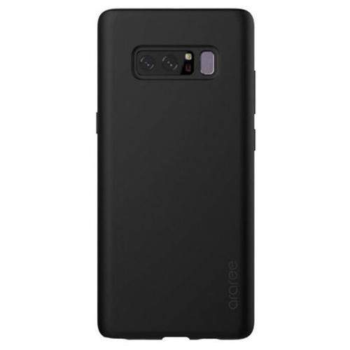 Чехол Araree GP-N950KDCP для Samsung Galaxy Note 8