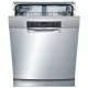 Посудомоечная машина Bosch SMU46CI01S