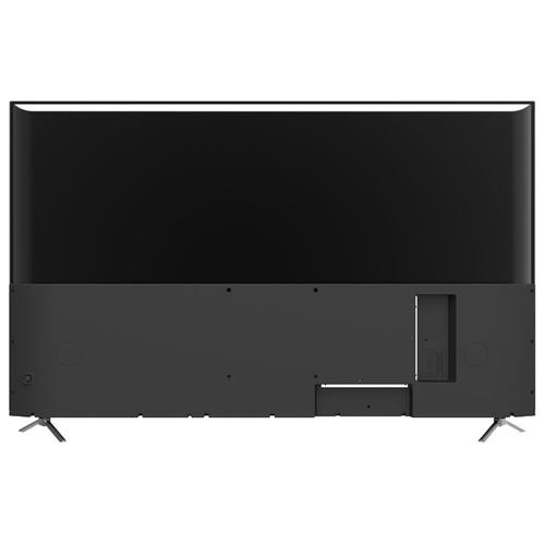Телевизор Haier LE65U6700U