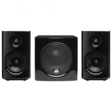 Комплект акустики PSB Alpha 1-100