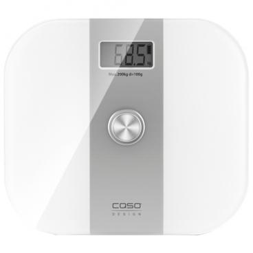 Весы Caso Body Energy