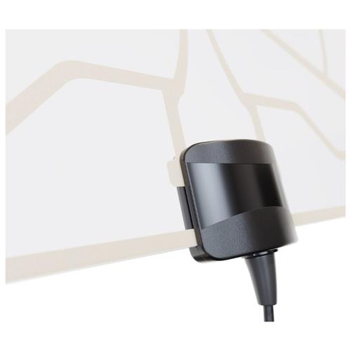Антенна РЭМО BAS-5324-USB Диаграмма